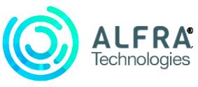 alfra-logo2